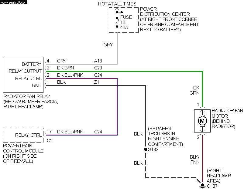 subaru forester fuse box diagram  subaru  free engine