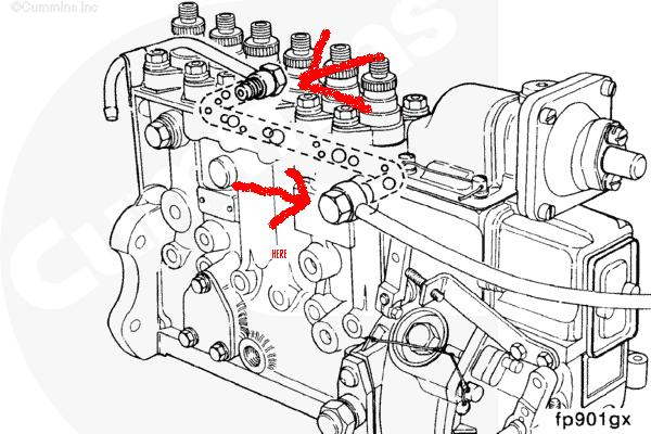 toyota supra alternator wiring diagram with Lexus Is300 Engine Wire Harness on 1jz Gte Wiring Diagram Pdf as well Nissan Race Car moreover Toyota Yaris Maf Sensor Location further 1jz Ignition Diagram additionally 1984 Toyota 22r Fuse Box Diagram.