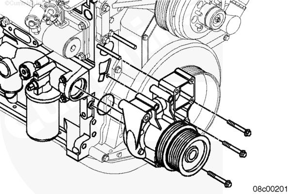 94 honda prelude rear ball joint diagram  94  free engine
