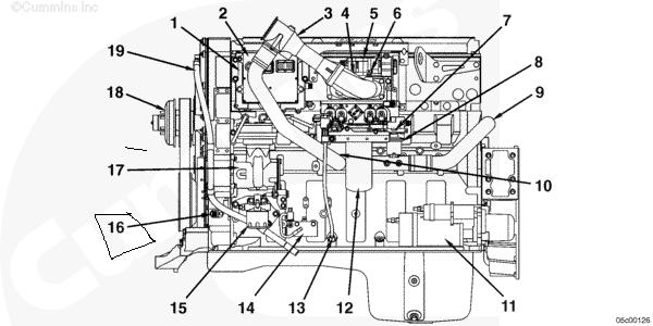 c15 caterpillar engine crankcase diagrams with Cat C12 Ecm Pin Wiring Diagram on Wiring Schematics For A 1987 416 Cat furthermore 1994 3000gt Vr4 Engine Diagram besides C13 Caterpillar Injector Harness together with Coolant Temp Sensor Location 213371 as well Isx Mins Engine Wiring Diagram.