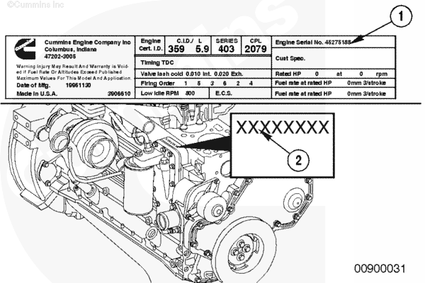 mercury 3.3 hp outboard service manual
