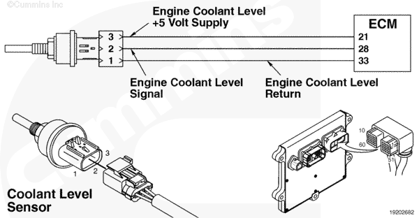 engine harness for a 08 320 peterbilt ism engine get free image about wiring diagram