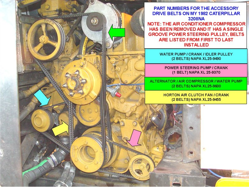 3 4l engine diagram  3  free engine image for user manual