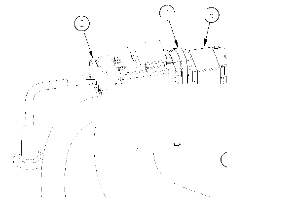 Kubota Rtv 900 Parts Diagram likewise P 0900c15280062014 also TM 10 3930 671 24 702 together with International Dt466e Oil Pressure Sensor Location moreover Fuel System. on kubota hydraulic system