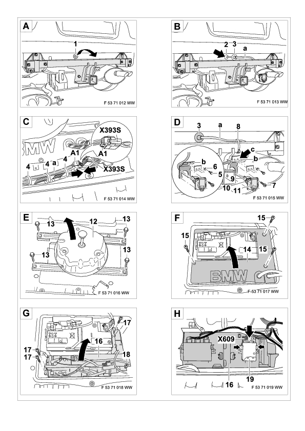2002 toyota tundra trailer wiring harness solidfonts jeep xj trailer wiring harness diagram and hernes