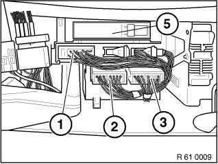 2009 Mustang Convertible Wiring Diagram