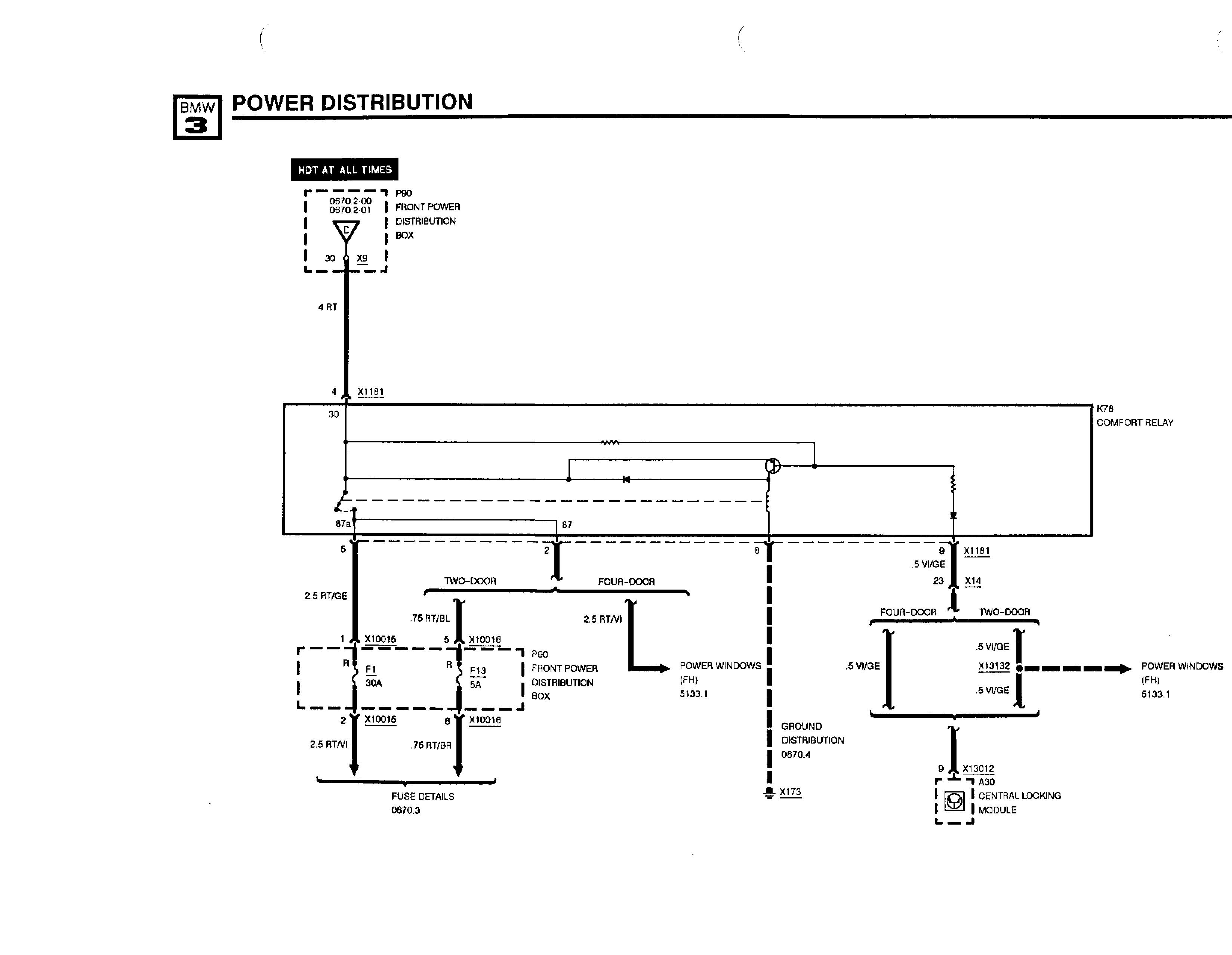similiar 2000 bmw e53 wiring diagram keywords diagram as well bmw fort relay wiring diagram on 2000 bmw e53 wiring