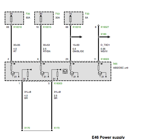 2011-05-20_144408_screen_shot_2011-05-20_at_10.41.30_am  Mins Wiring Diagram on