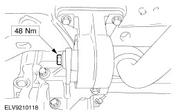 Mitsubishi Montero Sport Engine Diagram Adad0510e36055df further 3uj94 2000 Cougar Hood I Floor Pedal Car Starts Jerking Rpms together with I0000CXULsL5xbDI as well Schematics h besides 99 Mercury Cougar Engine Diagram. on 99 cougar hood