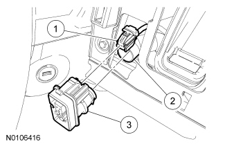 Jeep Cj7 Rear Axle Diagram in addition Discussion T8840 ds557457 in addition 01 Explorer Fuse Diagram together with 2004 Chevy Silverado Tccm together with Ford Ranger Wiring Diagram Electrical System Circuit 2001. on 99 f250 fuse box diagram