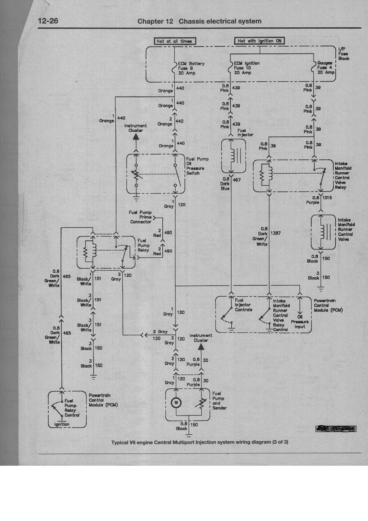primus iq ke controller wiring diagram iq free printable wiring diagrams