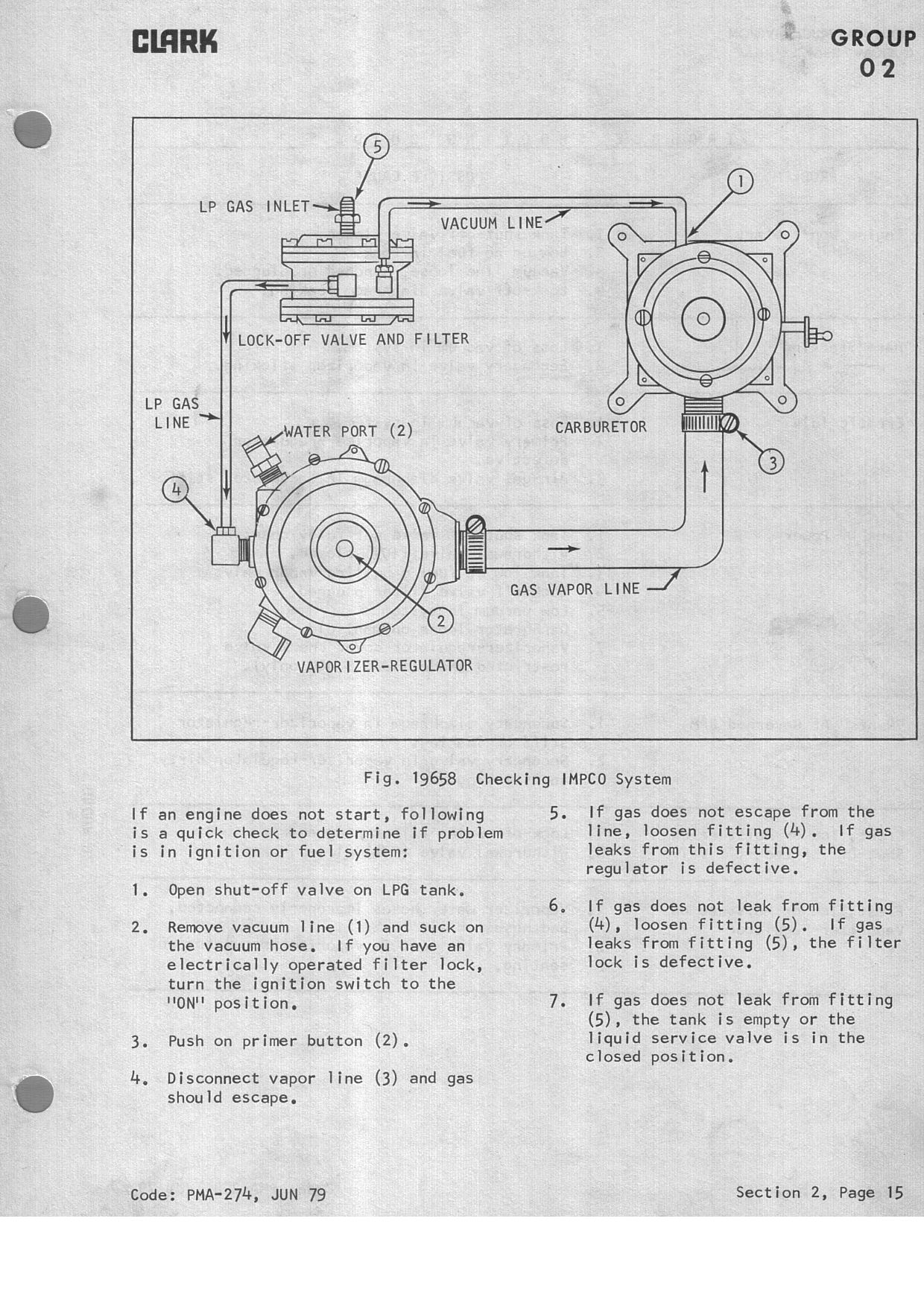 Yale Forklift Wiring Schematic Trusted Diagrams Erc040 Schematics Enthusiast U2022 Toro Z Master