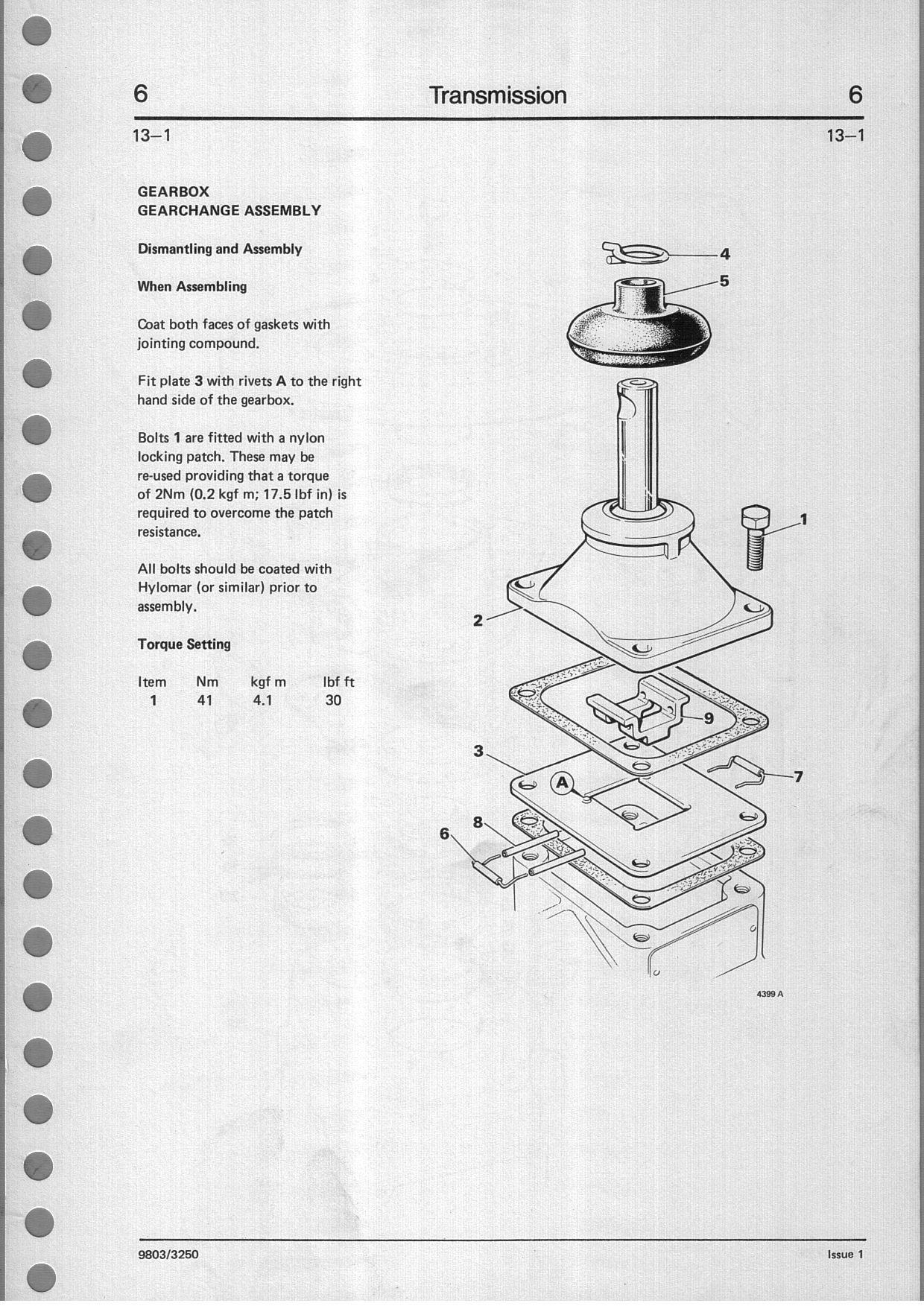 Jcb Parts Diagram Great Design Of Wiring 1400b Backhoe Loader Free Engine Image 520 50