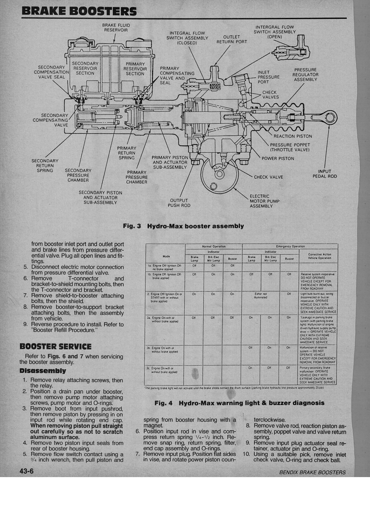 1987 Ford F700 Wiring Manual One Word Quickstart Guide Book 1989 Truck Cab Foldout Diagram F600 F800 Ft800 Vtx 1800 Get Free Image About Dump
