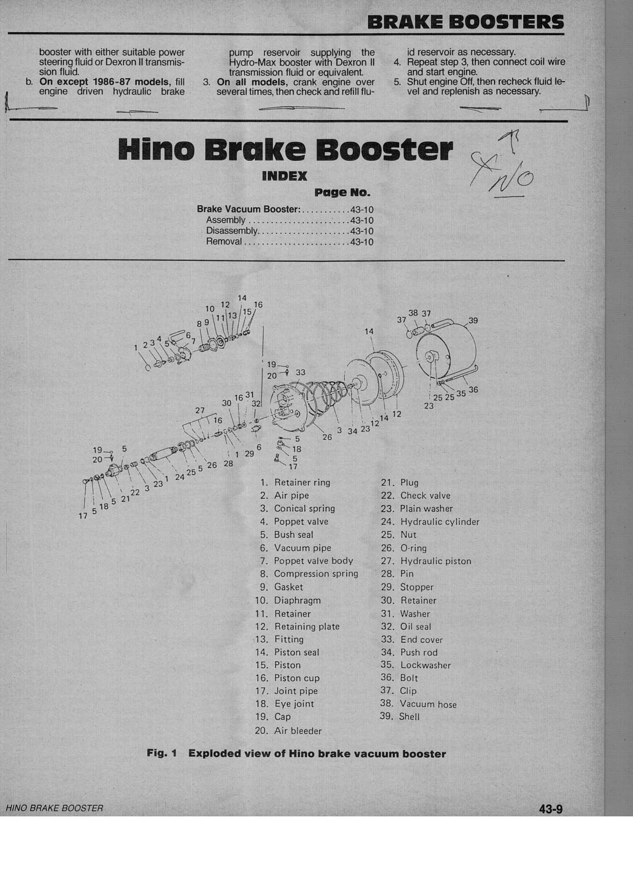 navistar dt 530 engine diagram navistar 466 engine ac