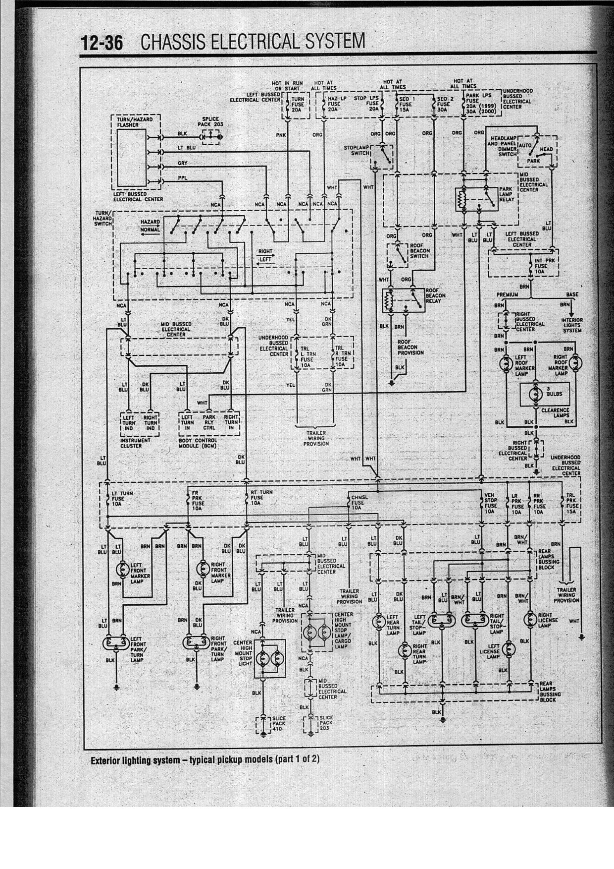 Headlight And Tail Light Wiring Schematic / Diagram – Typical 1973 on 1967 chevy wiring diagram, 1990 chevy k1500 wiring diagram, chevy a/c compressor wiring diagram, chevy fuel gauge wiring diagram, 1989 chevy k1500 wiring diagram, turn signal relay wiring diagram, chevy c10 wiring-diagram, chevy fuel pump relay wiring diagram, chevy throttle body wiring diagram, chevy truck fuse diagram, chevy windshield wiper motor wiring diagram, chevy 7 pin wiring diagram, 1962 chevy wiper motor wiring diagram, chevy 1500 wiring diagram, chevy truck aftermarket tail lights, chevy light switch diagram, 1994 chevy 2500 wiring diagram, 1949 chevy pickup wiring diagram, chevy neutral safety switch wiring diagram, chevy suburban radio wiring diagram,
