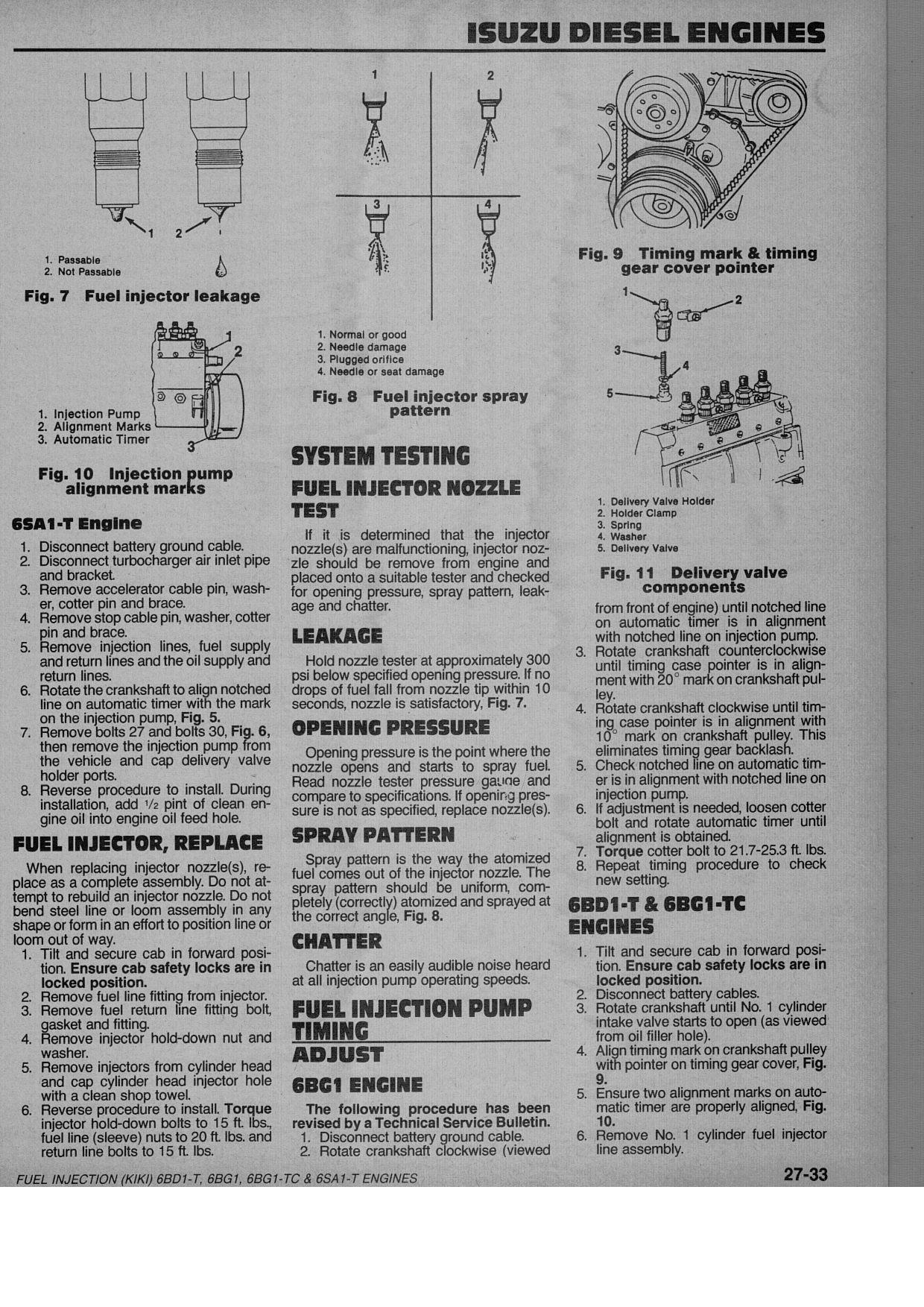 2010 03 10_125839_6BD1_injection_pump_timing_pg1 isuzu diesel engine wiring diagram efcaviation com 2008 isuzu npr engine diagram at suagrazia.org