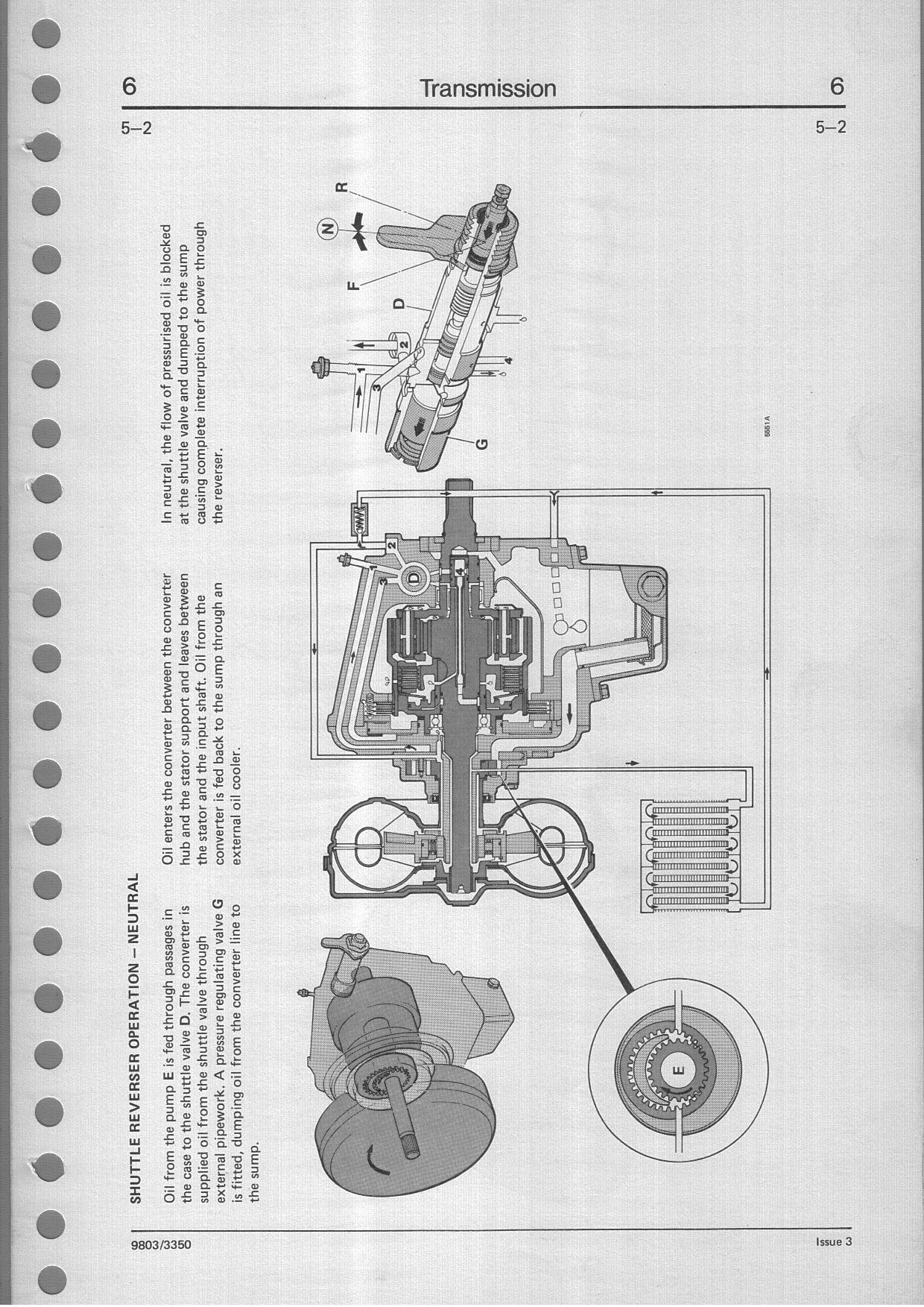 2011-07-08_112010_jcb_shuttle_trans_pg2 Jcb Cx Wiring Diagram on jcb transmission diagram, jcb skid steer diagrams, jcb parts diagram, jcb tractor, jcb 525 50 wirng diagram, jcb backhoe wiring schematics, cummins engine diagram, jcb battery diagram, hyster forklift diagram,