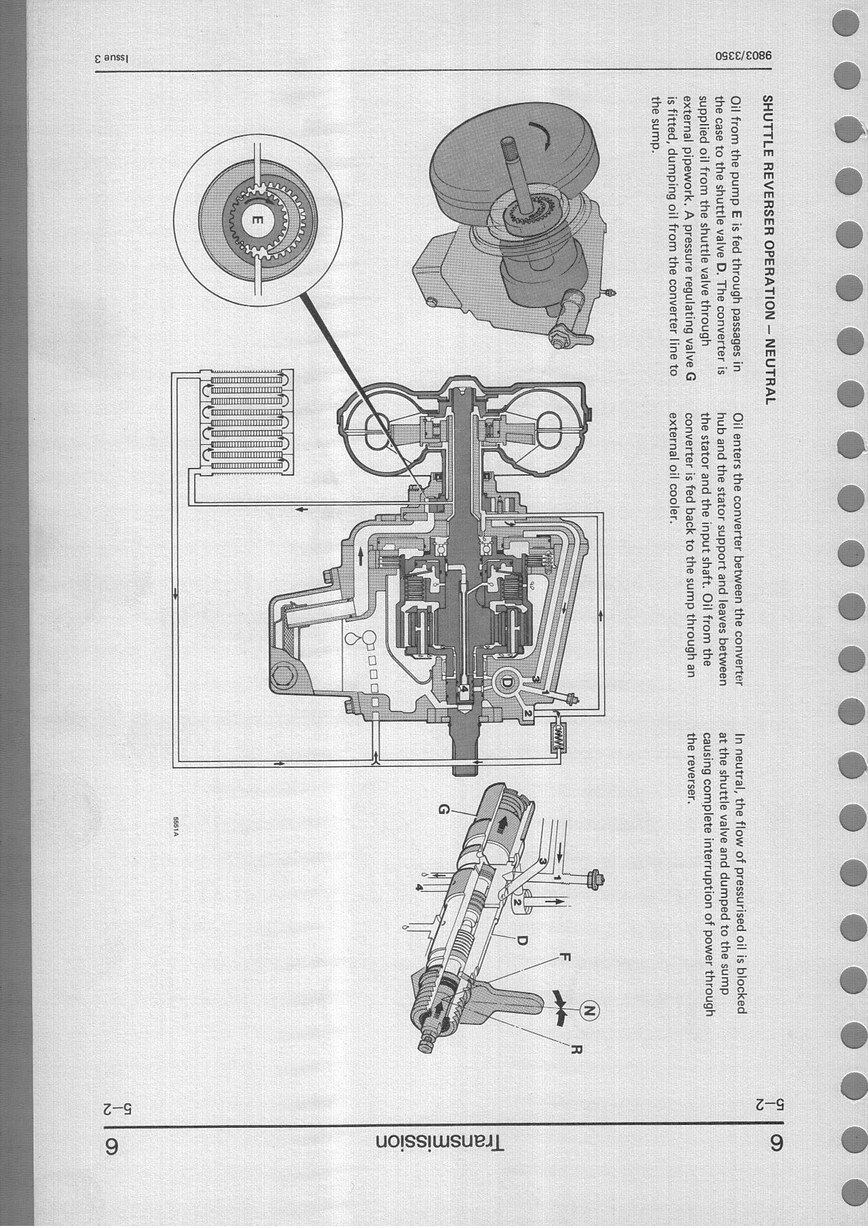 Wiring Diagram For Jcb Forklifts Electrical Diagrams 926 Fork Lift Schematic Transmission Of A Forklift Auto 214 Starter 1987