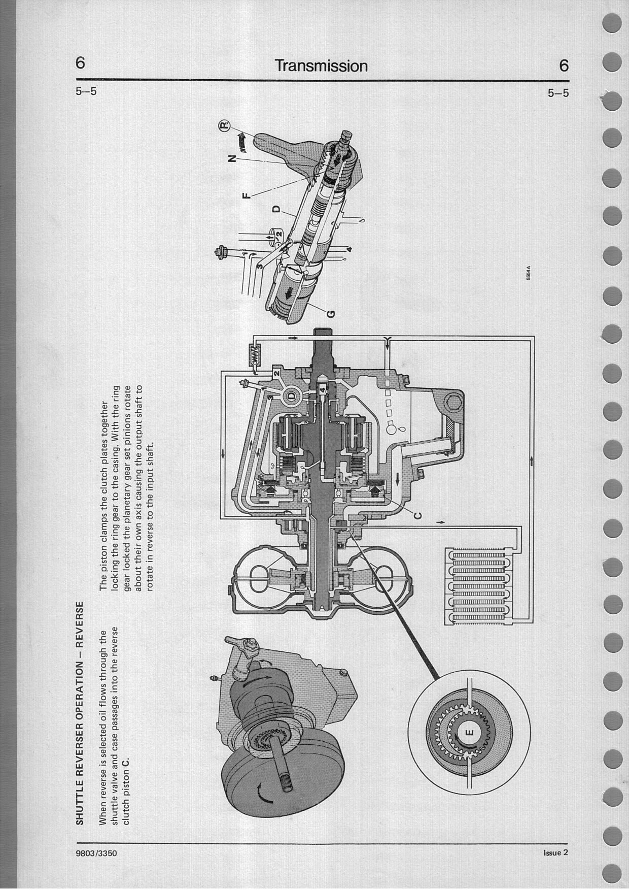 Jcb Ac Wiring Diagram Pdf The Me A 506c Cx Starter Motor Diagrams 1400b Digital