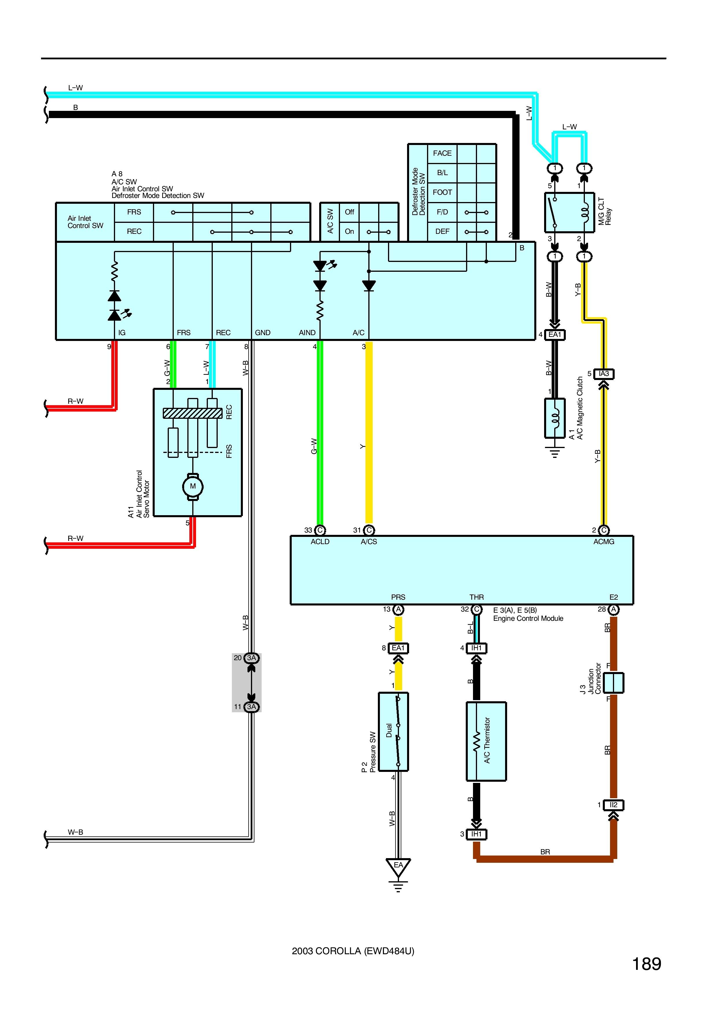 2012-08-14_211428_047ac-002 Dash Wiring Diagram on