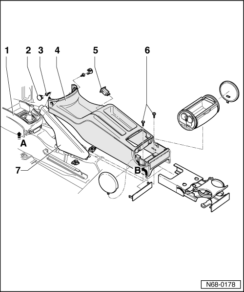 Windshield Washer Pump Wiring Diagram On 2004 Saturn Vue in addition Battery Control Module besides 2006 Honda Civic Headlight Wiring Diagram further Car Stereo Radio Player Wire Harness Adapter Plug For Vw Jetta Passat in addition Showthread. on 2005 vw jetta wiring diagram
