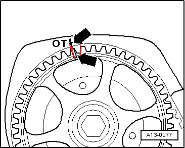 Subaru Outback 2015 Wiring Diagram in addition 09t0b 1990 Ford F150 Rod The Steering Column Ignition Module Cranking additionally Teapot Business Cards together with Jetta 2 0 Timing Belt Replacement likewise Diagrama Del Cuerpo Humano. on c3 wiring harness