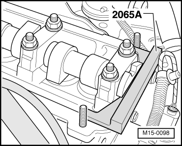 T14408799 Trying locate temperature coolant sensor in addition T9782064 Any one know engine also 2000 Volkswagen Jetta 1 9l Serpentine Belt Diagram further Message as well 1999 Vw Bora Engine. on volkswagen jetta tdi