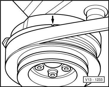 47wui Volkswagen Cabrio Timing Belt Diagram 2001 2 0 Cabrio Single