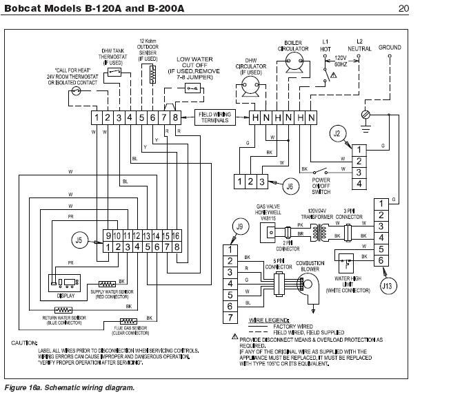 diagrams wiring   120 vac relay wiring diagram
