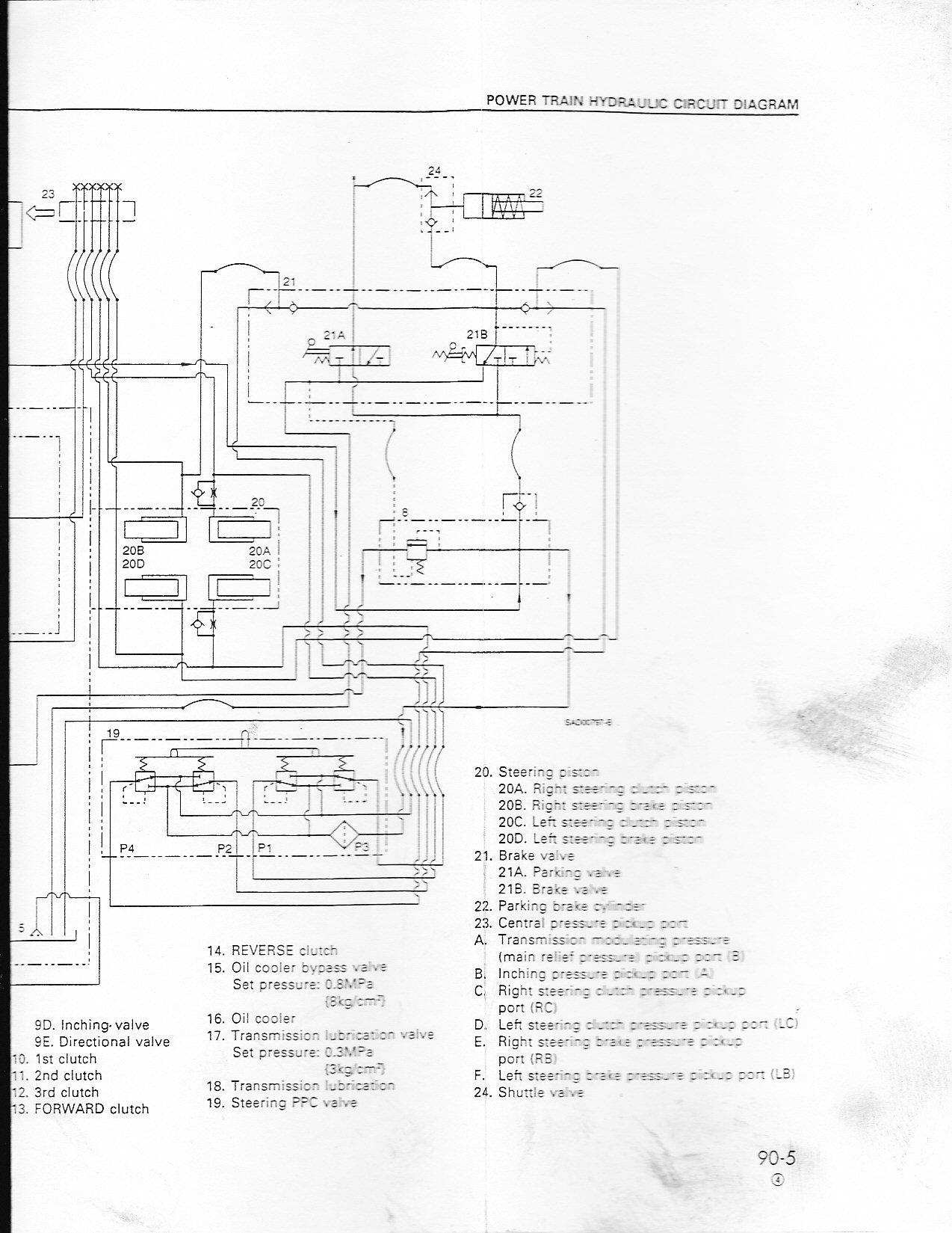 international vt275 engine diagram international vt365