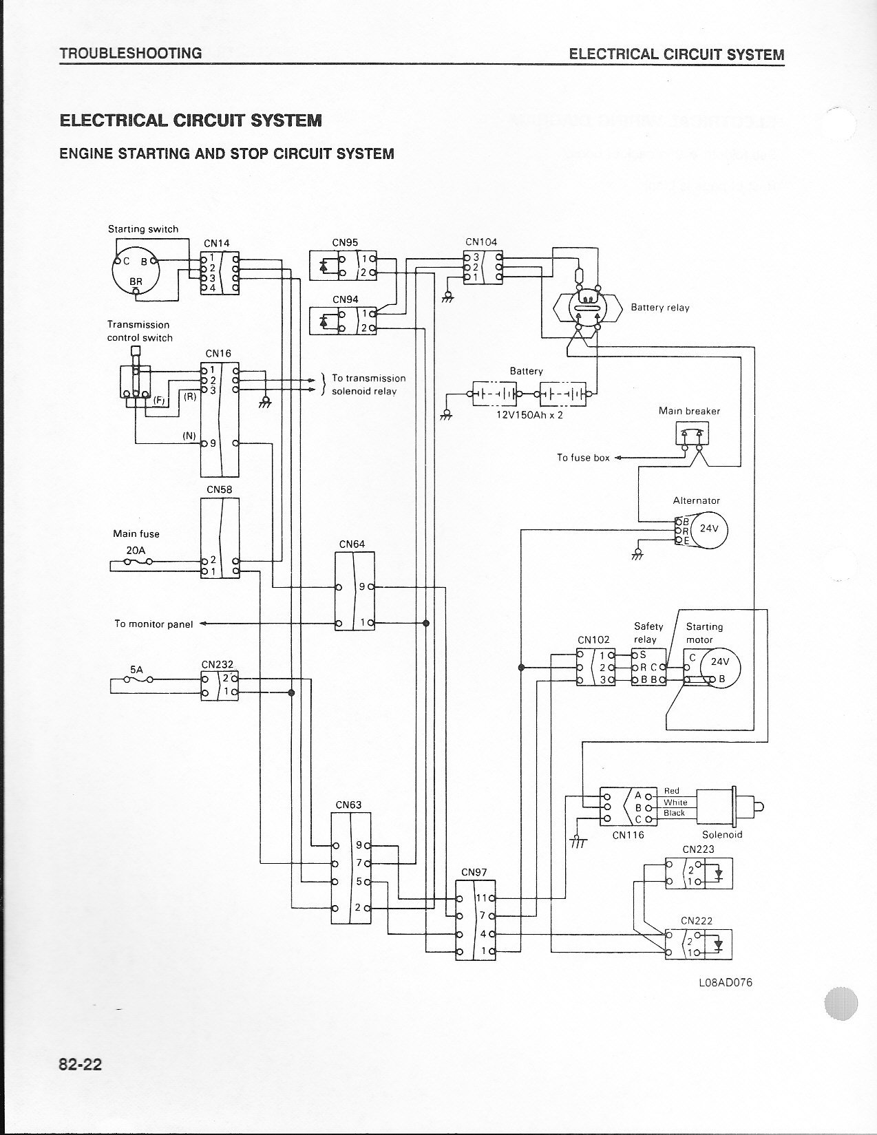 bsa c15 wiring diagram bsa repair diagram wiring diagram