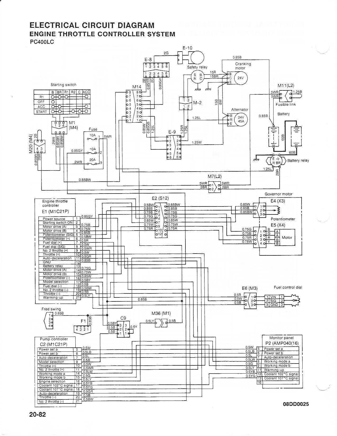 2012 02 21_021124_pc400_0001 wiring diagram for 2007 freightliner columbia ireleast  at nearapp.co