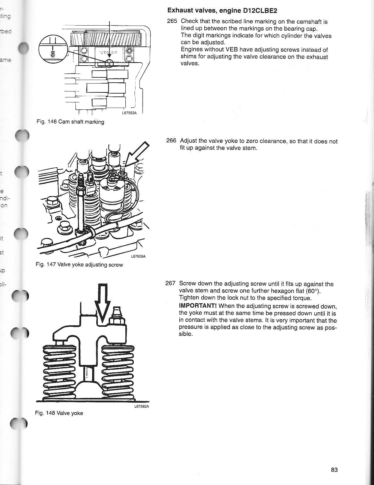 volvo d12 engine manual pdf