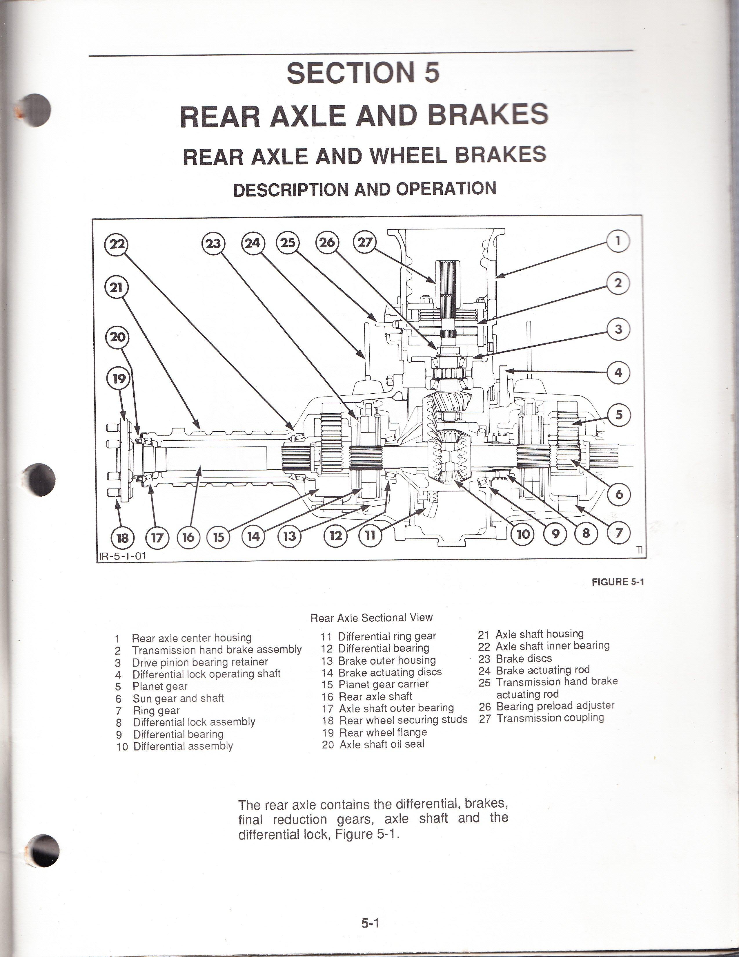 55 ford wiring diagram 1959 ford wiring diagram wiring