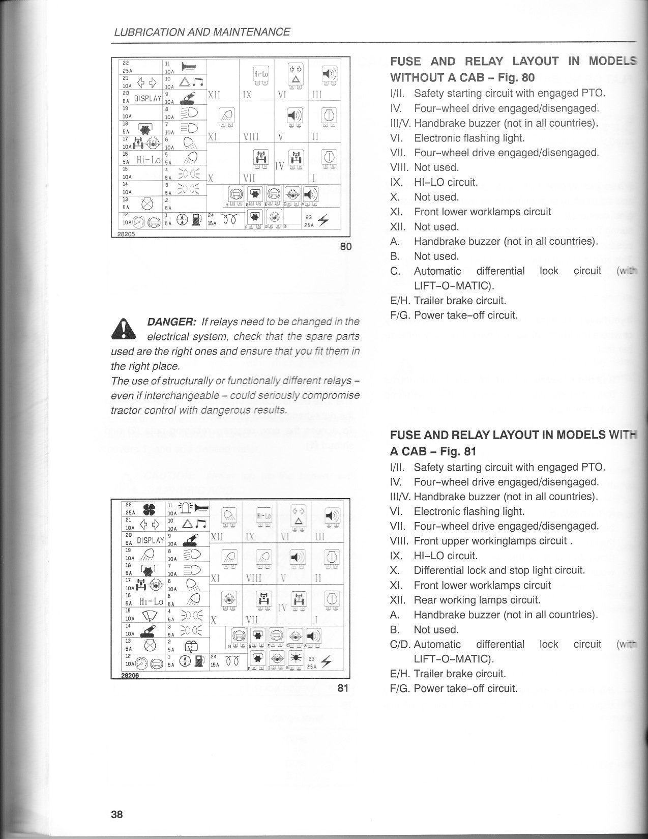 Volvo 240 Fuse Box Location Wiring Diagrams 91 Get Free Image About 1992 Diagram 1991