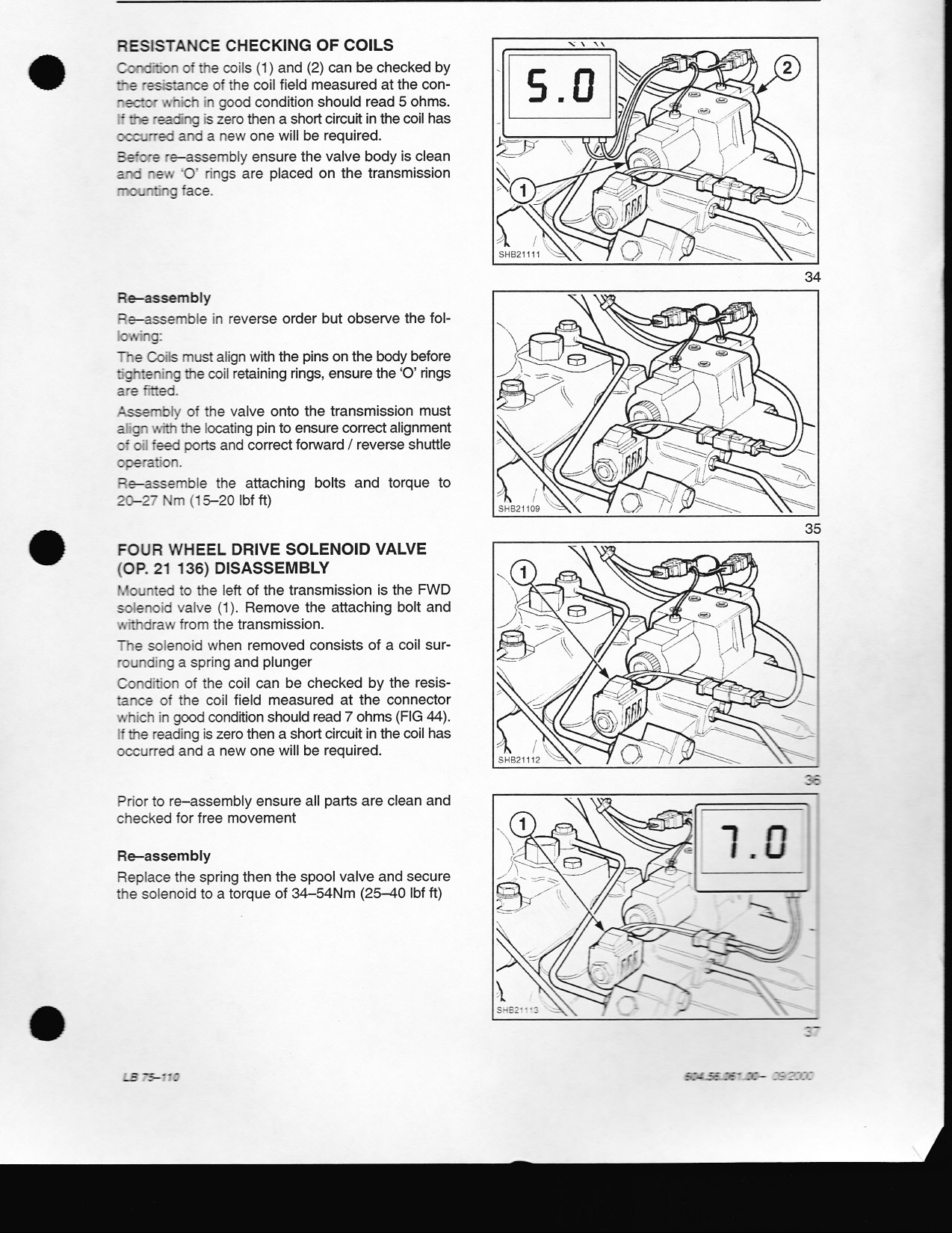 ford 545c tractor wiring diagram  ford  auto wiring diagram
