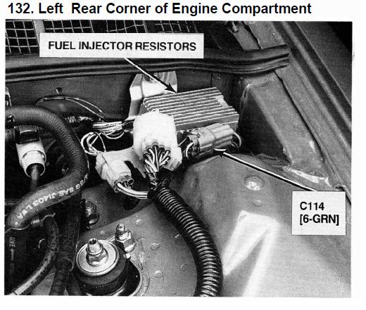 Acura Integra Ls 91. 1991 Acura integra LS 5spd
