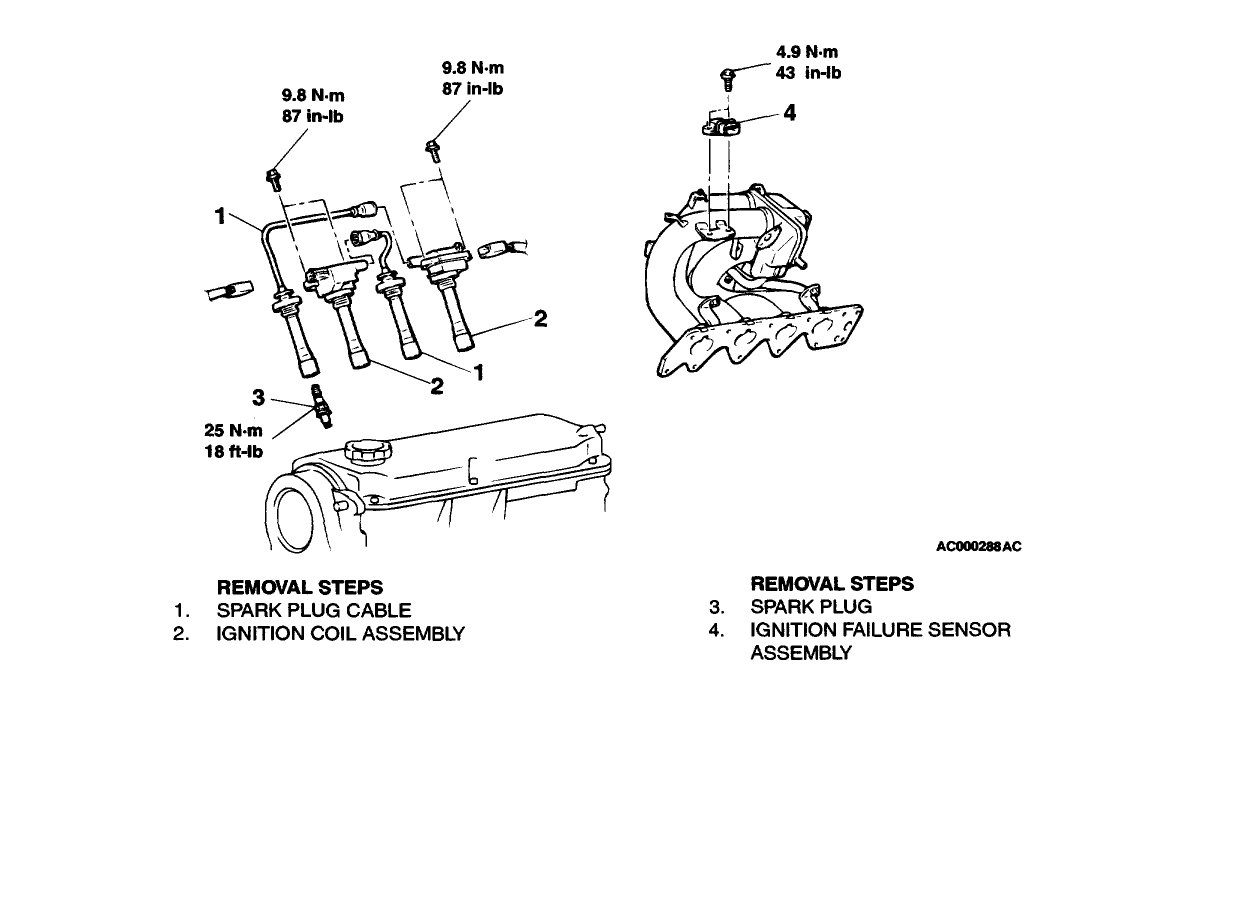 01 Mitsubishi Galant Engine Diagram Free Image For User Wiring Diagrams Manual Download