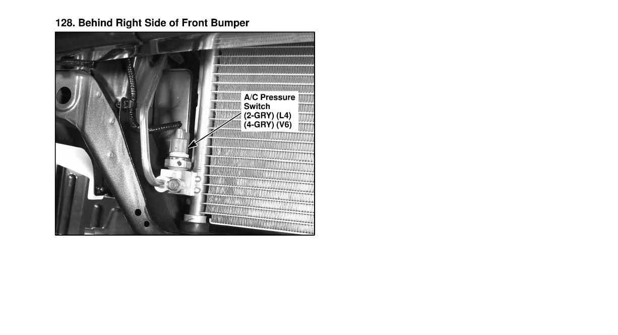 honda accord oil pump location  honda  free engine image for user manual download 2002 Acura RSX Black Rsx Operator Manual