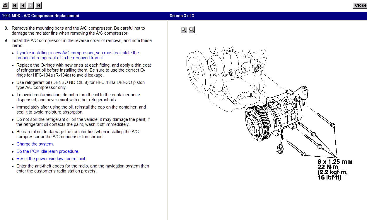 2008 Acura Mdx Engine Diagram Mins Kia Sedona Serpentine Belt Wiring Elsalvadorla 1253x750