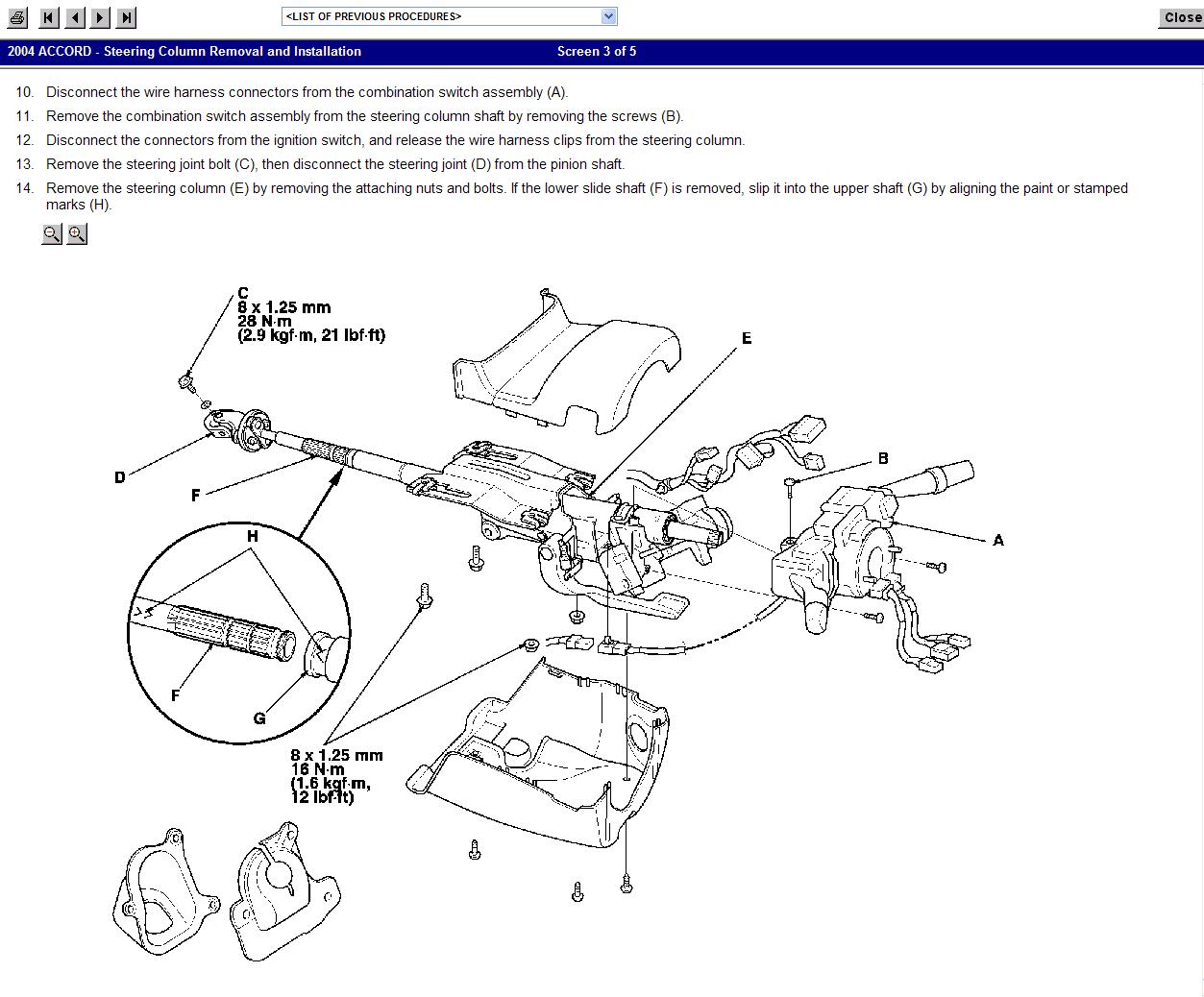 honda wheel lock key location  honda  free engine image