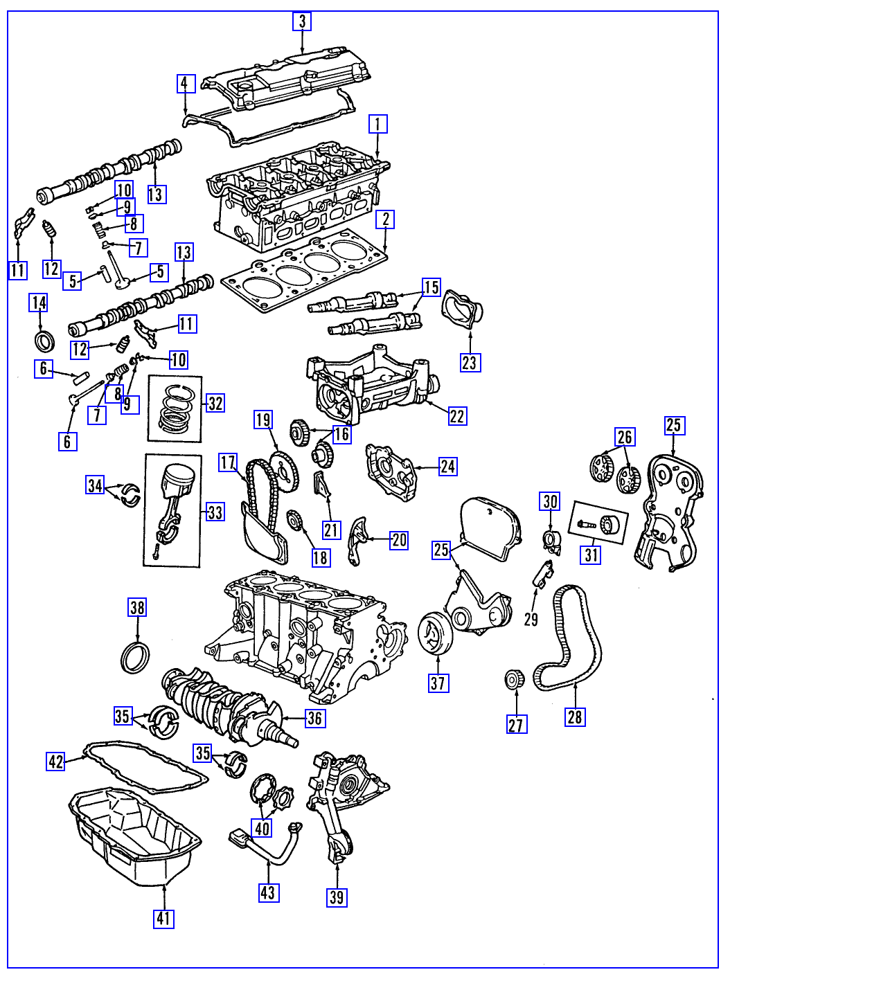 1999 dodge neon fuse box diagram 1999 free engine image