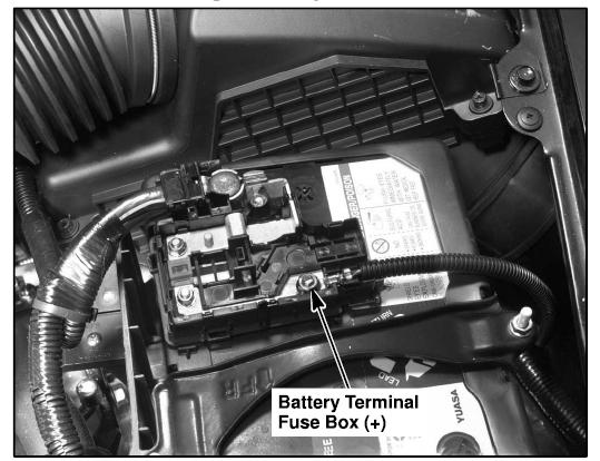 Acura 2008 Tl Remote Battery Autos Post