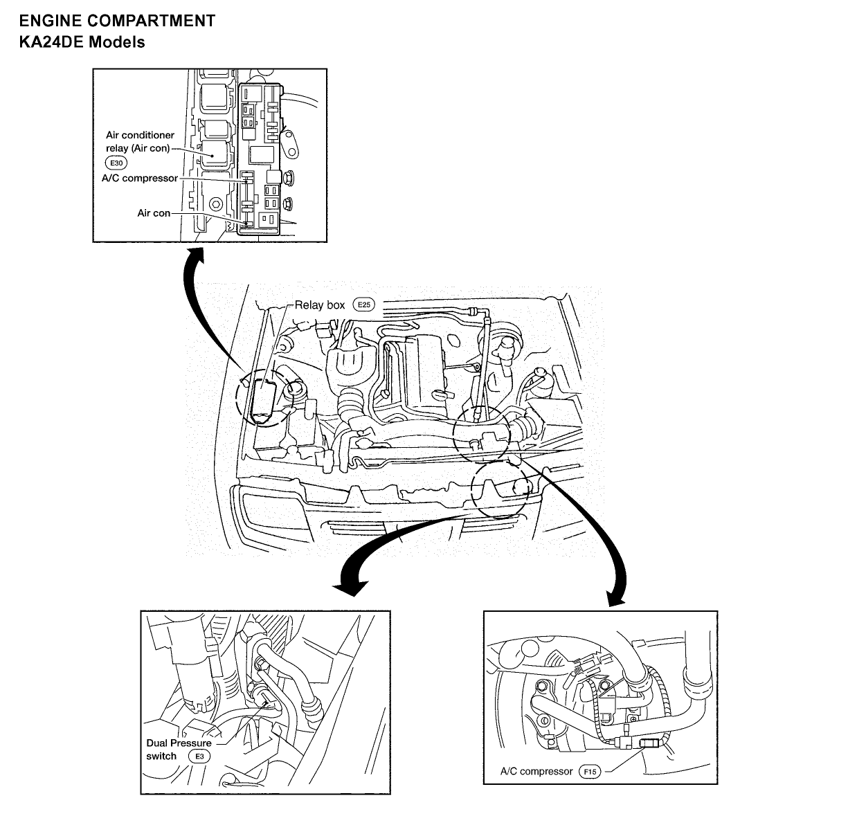 2013 Nissan Rogue Fuse Box Location in addition Index further 2007 Nissan Altima Body Parts Diagram as well Nissan Pathfinder Fuse Box Location Youtube additionally 2013 Hyundai Genesis Coupe Body Parts Diagram. on 2011 nissan rogue starter location
