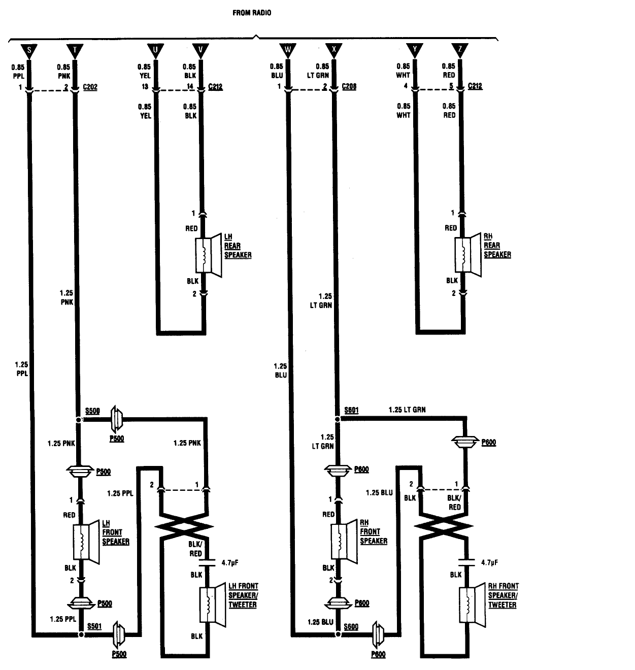 2010-08-23_001004_radio_6  Geo Metro Radio Wiring on chevy cavalier radio wiring, suzuki esteem radio wiring, buick rendezvous radio wiring, dodge neon radio wiring, jeep cj7 radio wiring, mitsubishi mirage radio wiring, honda civic radio wiring, chevy traverse radio wiring, hyundai accent radio wiring, smart fortwo radio wiring, chevy cruze radio wiring, buick century radio wiring, pontiac aztek radio wiring, suzuki vitara radio wiring,