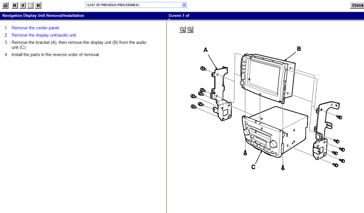 door wiring diagram mercedes e class diagrams online. Black Bedroom Furniture Sets. Home Design Ideas