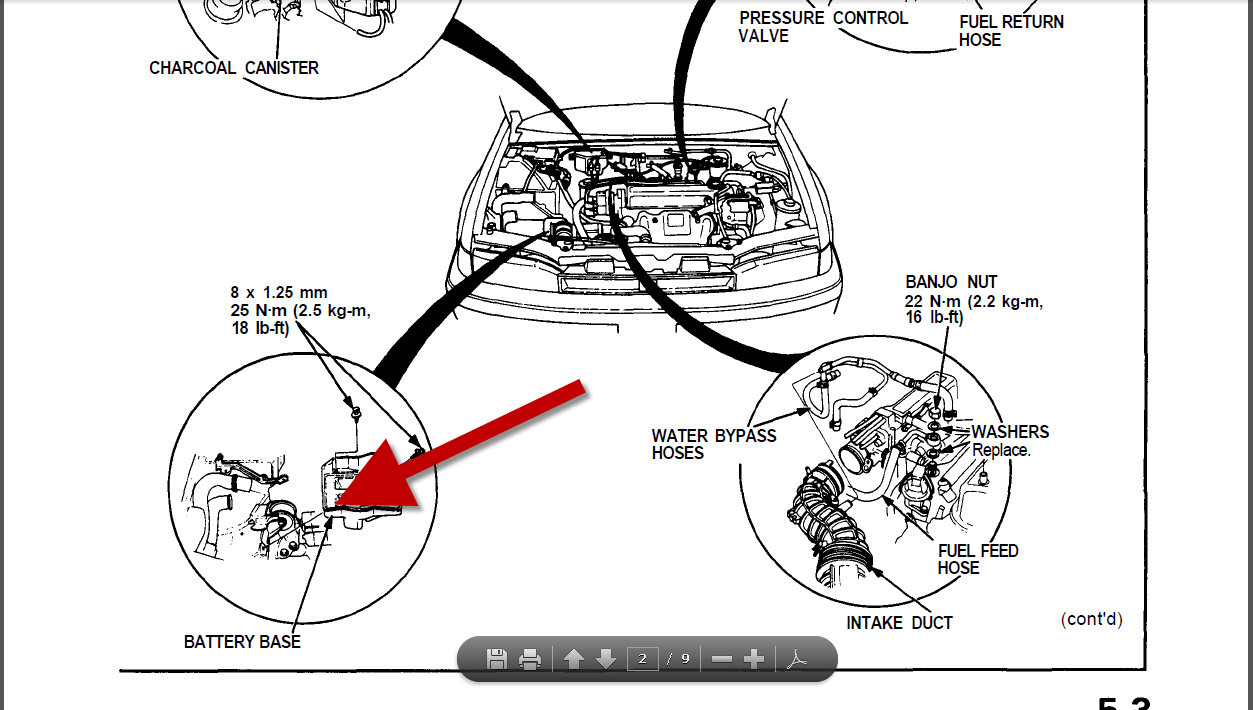 2002 mini cooper transmission problems