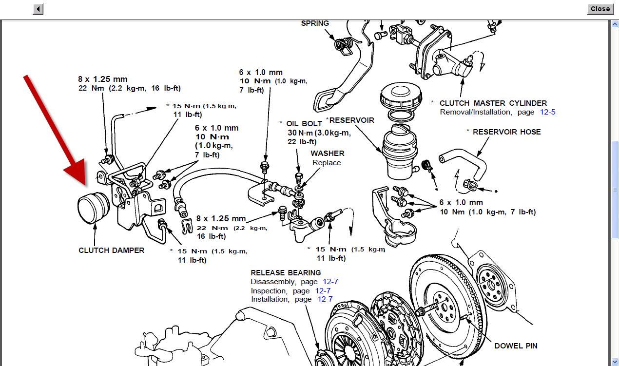1992 honda civic parts diagram 1992 chevy cavalier parts