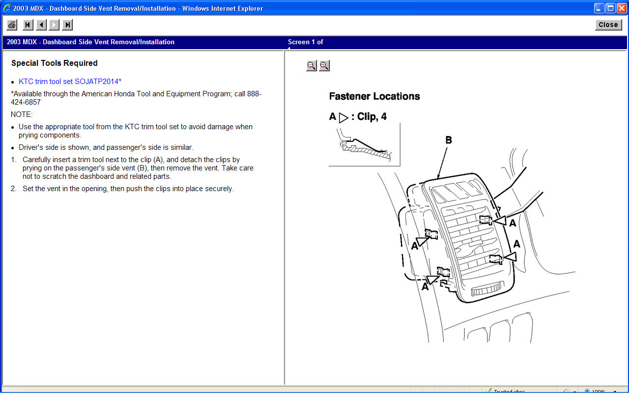 2010 Acura Mdx Fuse Box Great Design Of Wiring Diagram 2004 Kia Fuel Filter Location Free Engine Image For 2008 2006
